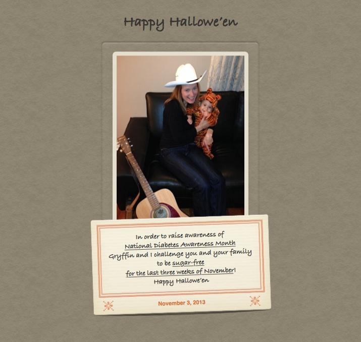 Happy Hallowe'en11-03