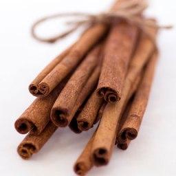cinnamon-sticks-400